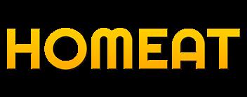 lafriteriesrls homeat logo